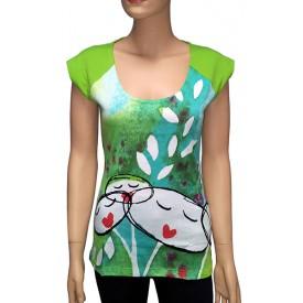 http://www.avispada.com/330-thickbox/enredadas-t-shirt-260036-mermelada-de-amor.jpg