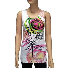 http://www.avispada.com/334-thickbox/algodon-de-azucar-t-shirt-260039-mermelada-de-amor.jpg