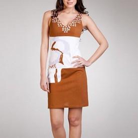 http://www.avispada.com/340-thickbox/vestido-100-natural-40035-avispada.jpg