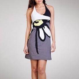 http://www.avispada.com/344-thickbox/eva-skirt-30038.jpg