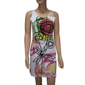 http://www.avispada.com/363-thickbox/eva-skirt-30038.jpg