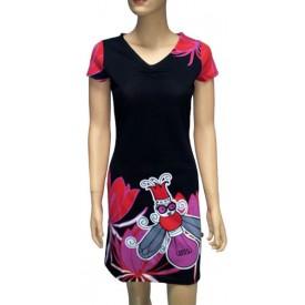http://www.avispada.com/365-thickbox/reina-de-la-noche-dress-240027-mermelada-de-amor.jpg