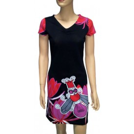 http://www.avispada.com/365-thickbox/vestido-reina-de-la-noche-240027-mermelada-de-amor.jpg