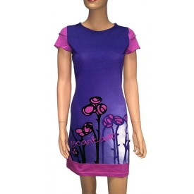 http://www.avispada.com/367-thickbox/eva-skirt-30038.jpg