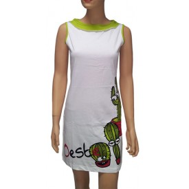 http://www.avispada.com/371-thickbox/eva-skirt-30038.jpg