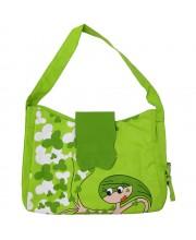 PRIMAVERA Bolso /handbags