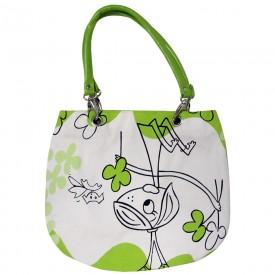 http://www.avispada.com/403-thickbox/el-mundo-al-reves-handbag-22013-avispada.jpg