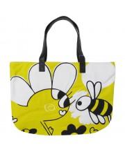 CON LA MIEL EN LOS LABIOS Bolso /handbags