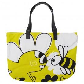 http://www.avispada.com/422-thickbox/con-la-miel-en-los-labios-handbag-22021-avispada.jpg