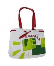 LA PRIMAVERA LA SANGRE ALTERA Bolso /handbags