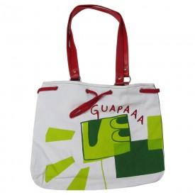 http://www.avispada.com/430-thickbox/la-primavera-la-sangre-altera-handbag-22025-avispada.jpg