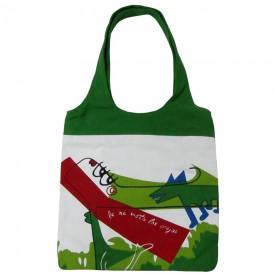 http://www.avispada.com/432-thickbox/le-he-visto-las-orejas-al-lobo-handbag-22026-avispada.jpg