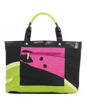 FLORES  Bolso /handbags