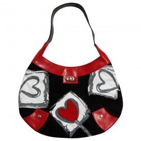 http://www.avispada.com/449-thickbox/a-quien-le-amarga-un-dulce-handbag-22039-avispada.jpg