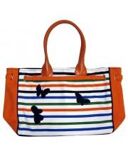 LIBERA MARIPOSAS  Bolso /handbags
