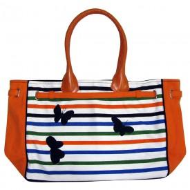 http://www.avispada.com/454-thickbox/libera-mariposas-handbag-22041-avispada.jpg