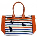 LIBERA MARIPOSAS handbag