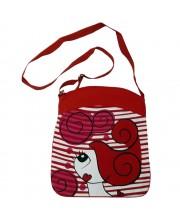 O SOLE MIO  Bolso /handbags