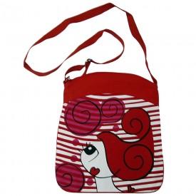 http://www.avispada.com/460-thickbox/o-sole-miooo-bag-22045-mermelada-de-amor.jpg