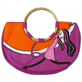 http://www.avispada.com/463-thickbox/pendiente-del-tiempo-handbag-22046-mermelada-de-amor.jpg