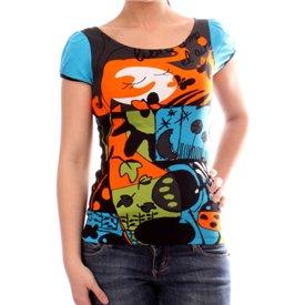 http://www.avispada.com/607-thickbox/libre-como-el-aire-t-shirt-50901-avispada.jpg