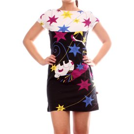 http://www.avispada.com/613-thickbox/lluvia-de-estrellas-dress-240010-mermelada-de-amor.jpg