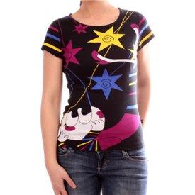 http://www.avispada.com/630-thickbox/camiseta-lluvia-de-estrellas-250049-mermelada-de-amor.jpg