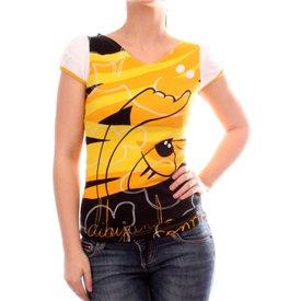 http://www.avispada.com/638-thickbox/dibujando-una-sonrisa-t-shirt-250061-mermelada-de-amor.jpg