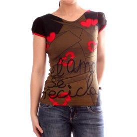http://www.avispada.com/641-thickbox/el-amor-se-recicla-t-shirt-250062-mermelada-de-amor.jpg