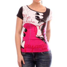 http://www.avispada.com/656-thickbox/camiseta-me-lo-ha-dicho-un-pajarito-250067-mermelada-de-amor.jpg
