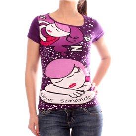 http://www.avispada.com/659-thickbox/sigue-sonando-t-shirt-250070-mermelada-de-amor.jpg