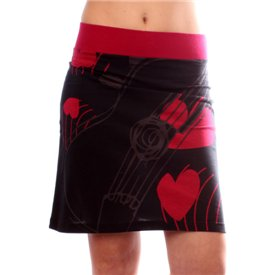 http://www.avispada.com/687-thickbox/melodias-de-amor-skirt-30025-avispada.jpg