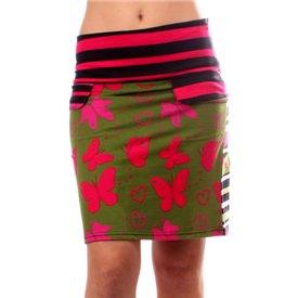 http://www.avispada.com/693-thickbox/primavera-mariposa-rayada-skirt-30028-avispada.jpg