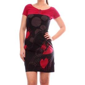 http://www.avispada.com/706-thickbox/melodias-de-amor-dress-40071-avispada.jpg