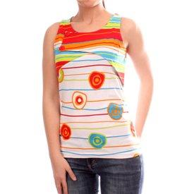 http://www.avispada.com/713-thickbox/camiseta-alegria-de-verano-60073-avispada.jpg