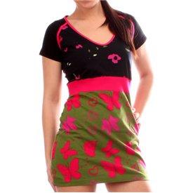 http://www.avispada.com/737-thickbox/camiseta-mariposas-floral-60082-avispada.jpg