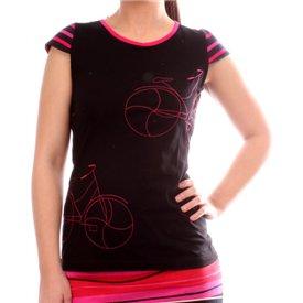 http://www.avispada.com/740-thickbox/paseo-en-bici-negro-t-shirt-60083-avispada.jpg