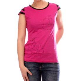 http://www.avispada.com/743-thickbox/camiseta-paseo-en-bici-rosa-600832-avispada.jpg