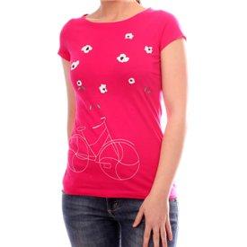 http://www.avispada.com/752-thickbox/camiseta-paseo-en-bici-floral-fuxia-600842-avispada.jpg