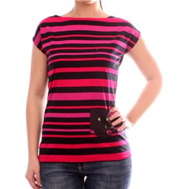 http://www.avispada.com/758-thickbox/camiseta-primavera-rayado-60085-avispada.jpg