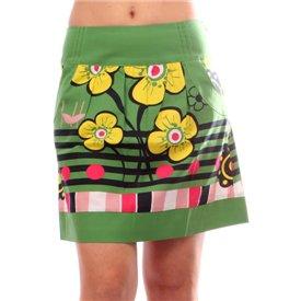 http://www.avispada.com/768-thickbox/alma-skirt-33004-avispada.jpg