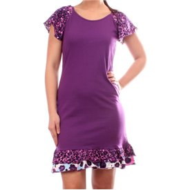 http://www.avispada.com/771-thickbox/florecitas-moradas-dress-401072-avispada.jpg