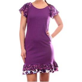 http://www.avispada.com/771-thickbox/vestido-florecitas-moradas-401072-avispada.jpg
