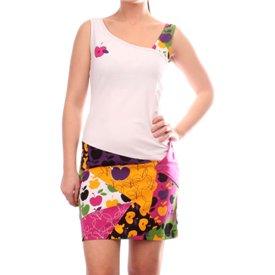 http://www.avispada.com/773-thickbox/manzanas-blanco-dress-401091-avispada.jpg