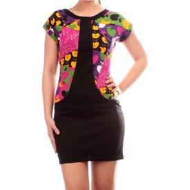 http://www.avispada.com/777-thickbox/vestido-manzanas-40114-avispada.jpg