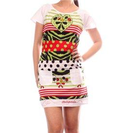 http://www.avispada.com/788-thickbox/vestido-manuela-bordado-43003-avispada.jpg