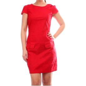 http://www.avispada.com/792-thickbox/vestido-alma-rojo-43015-avispada.jpg