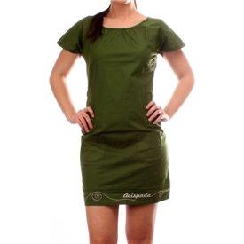 http://www.avispada.com/796-thickbox/manuela-verde-bordado-dress-43016-avispada.jpg