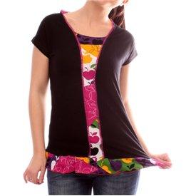 http://www.avispada.com/803-thickbox/camiseta-manzanas-negra-601031-avispada.jpg