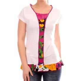 http://www.avispada.com/806-thickbox/camiseta-manzanas-blanca-601032-avispada.jpg